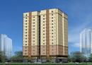 Tp. Hồ Chí Minh: Bán căn hộ tầng 5 chung cư Mỹ Long, 56 m2; 1,080 tỷ; view sông_01267859980. CL1069508P4