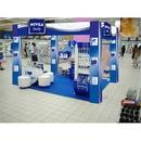 Tp. Hồ Chí Minh: Lắp đặt booth giá rẻ, Thiết kế booth chuyên nghiệp CL1080159
