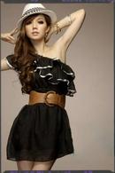 Tp. Hồ Chí Minh: Váy đầm cực kỳ xinh xắn CL1008658