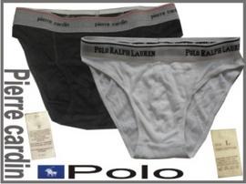 Cần bán lô hàng quần lót nam thương hiệu nổi tiếng, chất liệu đảm bảo