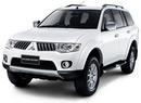 Tp. Hồ Chí Minh: Giá rẻ bất ngờ khi mua xe Mitsubishi, nhận gói KM lớn. Lãi suất vay chỉ 16%/ năm CL1070285P8
