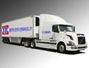 Tp. Hồ Chí Minh: cho thuê container lạnh, cho thuê container lạnh giá rẻ tp hcm CL1070087