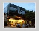 Nam Định: Thời trang Ngọc Hòa luôn mang lại sự tinh tế và phong cách cho Quý khách hàng. CL1014557