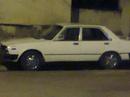 Gia Lai: Cần bán xe Honda Accord đời 1981 màu trắng, nội thất đẹp. CL1070285P8