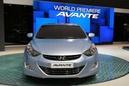 Quảng Nam: Bán xe mới 100%, giá ưu đãi ,hỗ trộ vay vốn 60%-90%, giảm thuế trước bạ 50% CL1070285P8