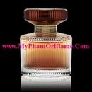 Tp. Hồ Chí Minh: Mỹ phẩm Thụy sỹ Amber Elixir Eau de Parfum Nước hoa CL1145577P5