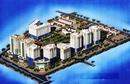 Tp. Hà Nội: &$$4Cần bán gấp căn hộ chính chủ ở chung cư Dương Nội** CL1069987P8