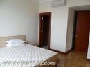 """Tp. Hồ Chí Minh: căn hộ 2 phòng ngủ Cho thuê , 104 m2, Avalon quận 1"""""""" CUS13992P9"""