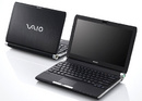 Tp. Hồ Chí Minh: Đào Tạo Sửa Chữa Laptop Chuyên Nghiệp-Khai Giảng Khóa Mới RSCL1063518