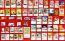Tp. Hồ Chí Minh: Nhận in lịch 2012, in băng rôn giá rẻ CL1069794