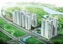 Tp. Hà Nội: Cần bán căn hộ chung cư c14 bộ công an, diện tích 82. 5m2 CL1070157