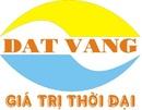 Tp. Hồ Chí Minh: Bán đất biệt thự dự án nam long quận 9 Q. 9 CL1069465