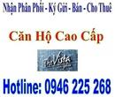 Tp. Hồ Chí Minh: Bán căn hộ The Vista 3PN ; dt 139. 8m2, tầng 8, view hồ bơi CL1069465