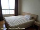 Tp. Hồ Chí Minh: luxury apartment for rent CUS13992P9