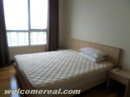 Tp. Hồ Chí Minh: apartment in the manor for rent CUS13992P9