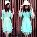 Tp. Hồ Chí Minh: thời trang nữ giá sỉ CL1110530