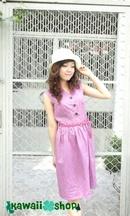 Tp. Hồ Chí Minh: chuyên cung cấp thời trang công sở nữ CL1095866