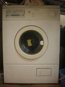 Tp. Hà Nội: Tôi đang Cần bán máy giặt lồng ngang Electrolux SW511F cũ CL1110150P4