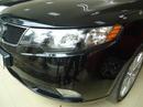Tp. Hà Nội: Sàn ôtô thủ đô có bán xe KIA FORTE sx 2009, màu đen, số tự động CL1070285P7