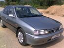 Tp. Hà Nội: Cần bán nissan 1993 biển vip 20L-2990, xe dáng vip CL1070285P7