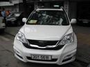 Tp. Hà Nội: Cần bán gấp Honda CRV màu trắng đời 2010 GIÁ CỰC RẺ Xe chính chủ miễn TG và thợ CL1070285P7
