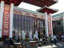 Tp. Hồ Chí Minh: Chọn California là điểm du học CL1128874P3