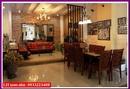 Tp. Hồ Chí Minh: Bán nhà HXH Bùi Đình Túy, P. 12, Q. Bình Thạnh_5,5x12m_4 tấm_0933223409 CL1062953