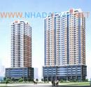 Tp. Hà Nội: Chung cư C14 bộ công an cần bán gấp căn diện tích 70m2, giá 25. 5tr/ m2 CL1064684