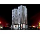 Tp. Hà Nội: Bán căn hộ, chung cư 173 Xuân Thủy, giá Thỏa Thuận CL1104359