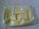 Tp. Hà Nội: Khuyến mại 15% các loại túi xách CL1072839