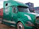 Bà Rịa-Vũng Tàu: Cần bán xe đầu kéo Freightliner USA giảm giá 3% CL1062907P4