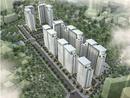 Tp. Hà Nội: Bán căn hộ chính chủ ở chung cư Dương Nội** CL1069987P6