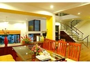 Tp. Hồ Chí Minh: thiết kế phòng ngủ đẹp và hiện đại dành cho teen CL1090527P10
