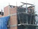 Tp. Hồ Chí Minh: thiết kế nhà chung cư đẹp, hoàn thiện căn hộ chung cư CL1081929P11