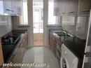Tp. Hồ Chí Minh: Căn hộ cao cấp cho thuê tại Saigon Square 1 phòng ngủ CUS13992P9