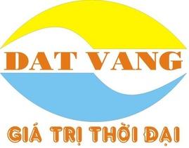 Bán Đất Dự Án Hưng Phú Quận 9 - Viet Real