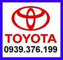 Tp. Hồ Chí Minh: Giá Xe TOYOTA FORTUNER 2011,2012, ;Fortuner 2. 5G;Fortuner 2. 7V, Fortuner 2. 7TRD, MÀ CL1070554