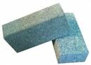 Tp. Hà Nội: Gạch be tông ( Xia măng cốt liệu) CL1076898P8