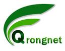 Tp. Hà Nội: Công nghệ vân tay - www. rongnet. vn CL1174849