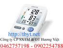 Tp. Hà Nội: Máy đo huyết điện tử bắp tay Sanitas SBM21 hàng mới CL1071554