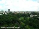 Tp. Hồ Chí Minh: Căn hộ SAILING TOWER 3 phòng ngủ- nội thất cao cấp giá cạnh tranh CL1069652