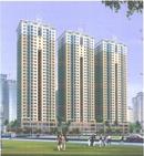 Tp. Hà Nội: Chung cư Ct3 Văn khê tôi có căn diện tích 105m2 cần bán(miễn trung gian) CL1055017