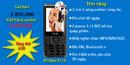 Tp. Hồ Chí Minh: Philips X710 2 sim 2 sóng online với Pin khủng RSCL1084845