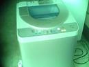 Tp. Hồ Chí Minh: Bán máy giặt lg inverter loại 16 kg - đt : 098. 8800337 CL1110150P4