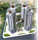 Tp. Hà Nội: Căn hộ đài phát thanh mễ trì, diện tích 80m, tòa CT2D2, 2PN CL1069987P3