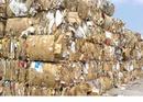 Tp. Hồ Chí Minh: Giâý vụn, cung câp giâý vụn phê liêu - waste paper CL1068333