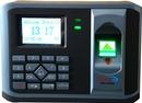 Tp. Hà Nội: Hệ thống máy chấm công qua mạng internet CL1164193