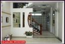 Tp. Hồ Chí Minh: Bán nhà HXH Hoàng Hoa Thám, Q. Phú Nhuận_4. 6x10m_4 tấm_0933223409 CL1069971