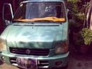 Tp. Hồ Chí Minh: Cần bán một xe suzuki wagon đời cuối 2005 xe chạy rất êm, ít hao nhiên liệu CL1069868