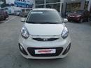Tp. Hồ Chí Minh: Kia Morning slx 2011 - xe nhập khẩu . Anycar Bình Triệu CL1069868